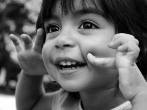 Zâmbetul